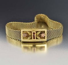 d93ea17c4 17 Best jewelry images in 2014 | Gate, Gates, Antique Jewelry