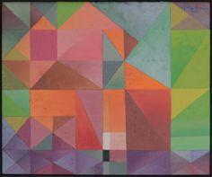 JULIANO WASEM Colorida Art Gallery www.colorida.biz