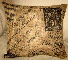 my kinda pillow!