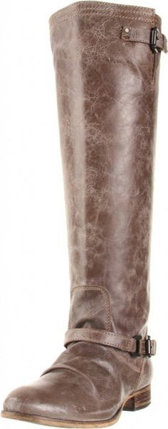 Vintage Riding Boots - Click image to find more Women's Fashion Pinterest pins