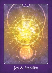 What Are Tarot Cards? Made up of no less than seventy-eight cards, each deck of Tarot cards are all the same. Tarot cards come in all sizes with all types Oracle Tarot, Oracle Deck, Signs From The Universe, Divine Light, Angel Cards, Spiritual Guidance, Card Reading, Healing, Stability