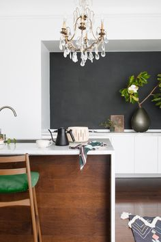 Life Lessons from Design - Apartment34