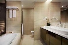 #designinteriores #decorating #homedesign #decor #instadecor #details #style #bathroom #baño #decor #home #homedecor