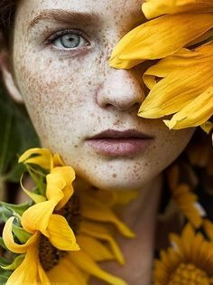 Portofolio Fotografi Potret - Alexandra Bochkareva #MODELPHOTOGRAPHY, #POTRAITPHOTOGRAPHY