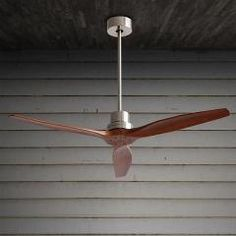 Ceiling Fans Contemplative 3 Leaf Wood Ceiling Fan Light Led Nordic Solid Wood Electric Fan Chandelier Simple Modern Wooden Ceiling Fan For Indoor Use Ceiling Lights & Fans