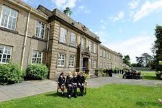 Image result for ulverston victoria high school Storyboard, Book 1, High School, Novels, Dots, Street View, Victoria, Mansions, House Styles