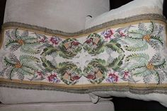 Tapestry, Home Decor, Hanging Tapestry, Tapestries, Decoration Home, Room Decor, Interior Design, Home Interiors, Wall Rugs