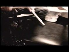 ▶ The Black Crowes - Hard To Handle (HD Official Music Video) - YouTube