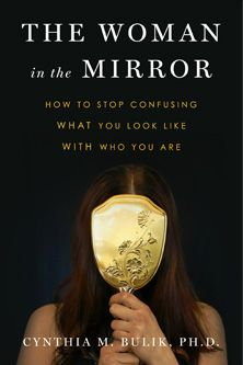 The Woman in the Mirror: How to Stop Confusing What You Look Like with Who You Are--This book provides great insight on how we can change the negative self-talk that goes on in our minds--and it begins earlier than you think! Self Image, Physical Change, Negative Self Talk, Confidence Building, You Look Like, Mirror Image, Body Image, Self Esteem, Confused