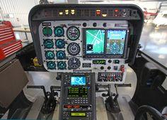 Bell Helicopter, Big Bird, Arcade Games, Planes, Aviation, Birds, Airplanes, Air Ride, Bird