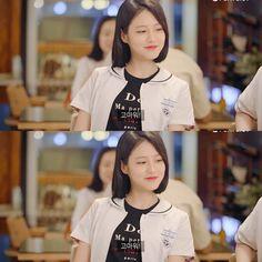 Teen Web, Teen Images, Web Drama, Sweet Girls, Korean Drama, Ulzzang, Asian Beauty, Kdrama, Kpop