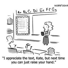 54 Best cartoons for teachers and students images in 2016