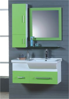 bathroom cabinet design ideas from cabinet designs for bathrooms