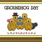 In this interactive and engaging lesson, students will learn about the tradition of Groundhog Day, facts and information about groundhogs, and hibe...