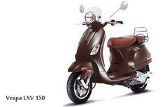 Vespa Motor Scooters, Vespa, Motorcycle, Vehicles, Wasp, Hornet, Scooters, Vespas, Motorbikes