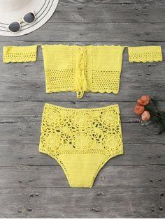 2c3d739165 Bikini Sport swimwear women 2018 High thong bikini set Brazilian summer  swimsuit short sleeve bathing suit Tomboy two-piece suit | Products |  Bikinis, ...