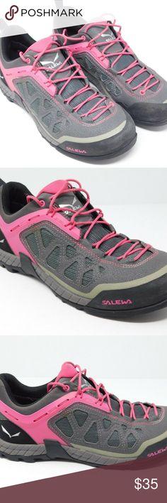 Salewa Ms Capsico Mid Insulated, Men's Trekking & Hiking