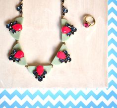 TGIF!! Happy jewelry for Happy Day! Visit www.RedQueenJoyeria.com ✨❤️ #Fashion #jewelry #girl #repost #regram #love #chic #fashionista #instagood #igdaily #follow #photooftheday #beautiful #potd #ootd #like #instadaily #instalike #style #accesories #shop #webstagram #woman #mexico #girly #shiny #onlineshop #happy #bling #redqueenjoyeria