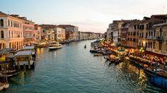 Sete cidades italianas a não perder | #roma #florenca #veneza #genova #milao #perugia #napoles