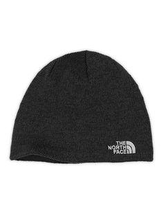 9febf3108f3 The North Face Men s Accessories JIM BEANIE North Face Hat