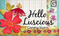 Hello Luscious