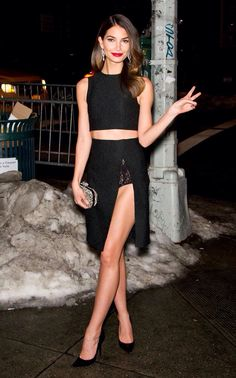 Sports Illustrated Swimsuit 50th Anniversary Party - Photos - SI Swimsuit 50th…