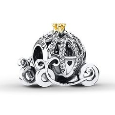 FAMILY TREE two-tone LOCKET Charm  S925 STERLING SILVER 14k gold PL /& Free Pouch