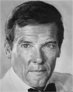 Pencil Portraits - Roger Moore as James Bond Pencil Portraits by Matthew Leader - Discover The Secrets Of Drawing Realistic Pencil Portraits.Let Me Show You How You Too Can Draw Realistic Pencil Portraits With My Truly Step-by-Step Guide. Portrait Au Crayon, Pencil Portrait Drawing, Pencil Art, Celebrity Drawings, Celebrity Portraits, Realistic Pencil Drawings, Art Drawings, Drawing Art, Horse Drawings