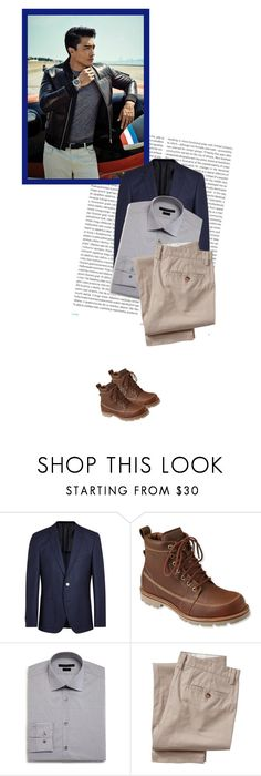 """""""Jordan 