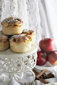 Minion, Camembert Cheese, Dairy, Pie, Recipes, Food, Kitchen, Torte, Cake