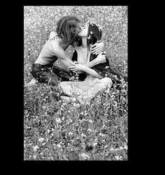 http://jimstrutzin.hubpages.com/hub/Hippie-Quotes