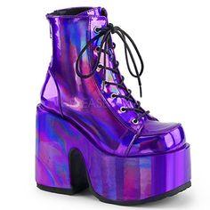 DEMONIA womens CAMEL-203/PPHG Boots Demonia https://www.amazon.com/dp/B071G954SC/ref=cm_sw_r_pi_dp_x_Fn4wzbVCYYASW