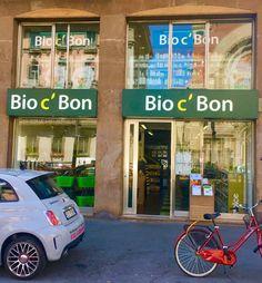 insegne luminose negozi Milano, insegne per negozi Milano, insegne negozi Milano
