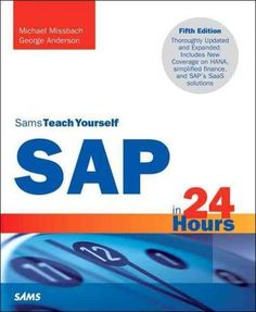 Buy C++ in 24 Hours, Sams Teach Yourself: C++ 24 Hour Sams ePub by Jesse Liberty, Rogers Cadenhead and Read this Book on Kobo's Free Apps. Discover Kobo's Vast Collection of Ebooks and Audiobooks Today - Over 4 Million Titles! The C Programming Language, Programming Languages, Ea Fifa, Self Defense Tips, Thing 1, Computer Technology, Computer Tips, What To Read, Marketing