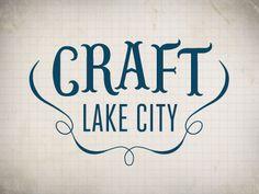craft logo - Trista Yard