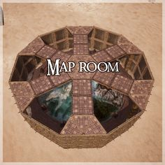 So, probably most of you think, that it's not possible to close off a Map room completely. Let me tell you, you are wrong. You actually can close off a Map room and it's not even hard, … Ark Survival Evolved Bases, Round House Plans, Homework Planner, Conan Exiles, No Man's Sky, Conan The Barbarian, Minecraft Projects, Nerd Stuff, Artworks