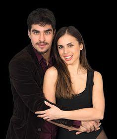 http://www.claudiagrohovaz.com/2016/12/giulio-corso-in-come-eravamo.html