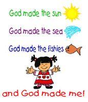 songs for preschool