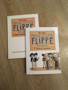 #lecture #livre #romangraphique #bd Flipper, Lectures, Coin, Blogging, Articles, Community, Social Media, Culture, French