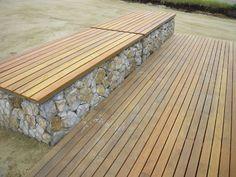 http://www.prospectcontractors.com.au/images/Gabion_timber_bench/gabion_bench_4.jpg