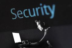 As business shifts to online platforms, data security takes priority. Here is how to use these 6 most effective data security techniques to protect your assets. Web Security, Security Tips, Online Security, Security Courses, Website Security, Personal Security, Computer Security, Security Solutions, Intranet Portal