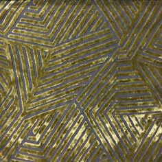 Aurora - Burnout Velvet Fabric Drapery & Upholstery Fabric by the Yard - Available in 13 Colors - Palm - Top Fabric - 8