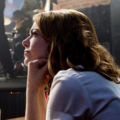 The Soundtrack For Emma Stone and Ryan Gosling's La La Land Is Already Making Us Emotional