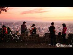 Santiago - Chile http://citynewyork.online/Santiago-Chile