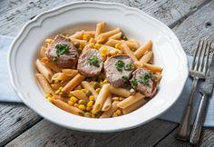 13 kalóriaszegény tésztaétel az ünnepek utánra