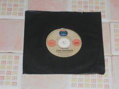 Todd Rundgren - Time Heals / Tiny Demons GOOD (VINYL 7' SGLE) | eBay