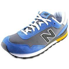 Incisión de Adidas Trail corriendo hombre  ba8657 nueva Adidas y corriendo