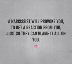REKLAMLAR Give The Narcissist No ReactionsSource You are in the right place about real love quotes Here we offer you … Narcissistic People, Narcissistic Behavior, Narcissistic Abuse Recovery, Narcissist Quotes, Abuse Quotes, Quotes Narcissism, Life Quotes Love, Quotes To Live By, Me Quotes