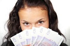 Make Quick Money Online Teen Money, Big Money, How To Get Money, Make Quick Money Online, Make 100 A Day, Accounting And Finance, Loans For Bad Credit, Investment Companies, Payday Loans