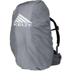 Kelty Pack Rain Cover